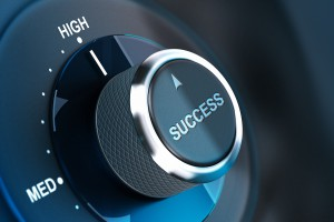 bigstock-High-Level-Of-Success-Succeed-11.26