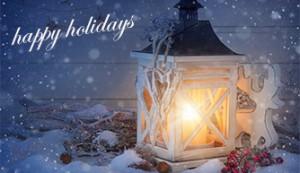 WhatsNew_image_holidays