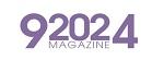 92024 Logo_3