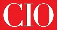 CIO_4c_logo_no_tag_10.10