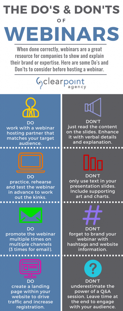 Webinar Do's and Don'ts_final